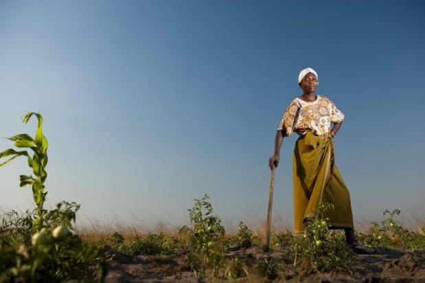 african-women-2-700x466