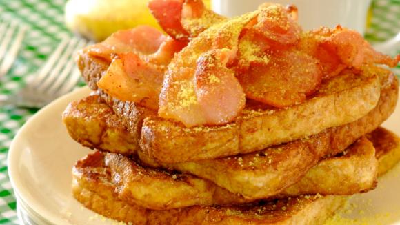 Easy_Toast_Mayai_Bacon_36_1.1.179_326X580