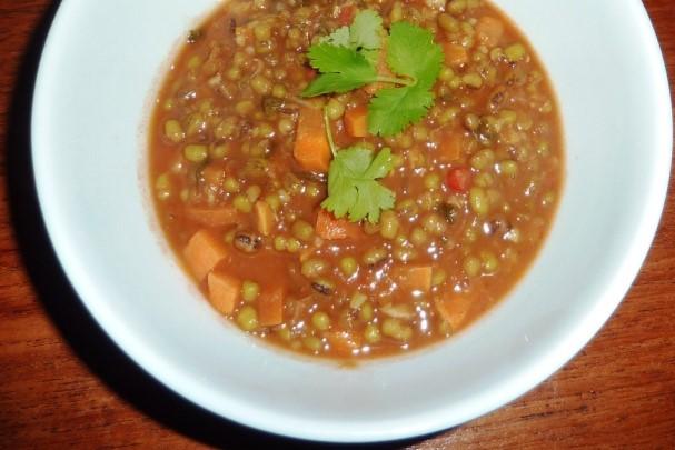 ndengu-kenyan-stew